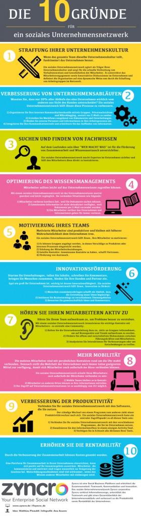 Infografik-10-gruende-fuer-ein-SUN-DE