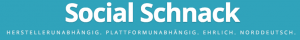 Social Schnack