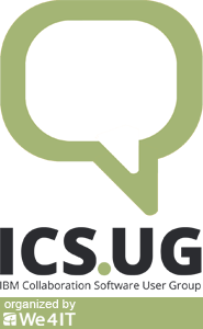 ICSUG_logo
