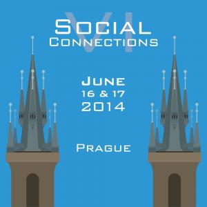 Prague-SqColor-Final