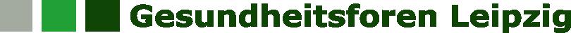 logo_gesundheitsforen