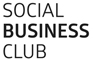 sbc-logo1